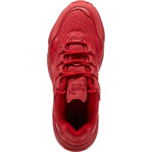 puma cell venom red
