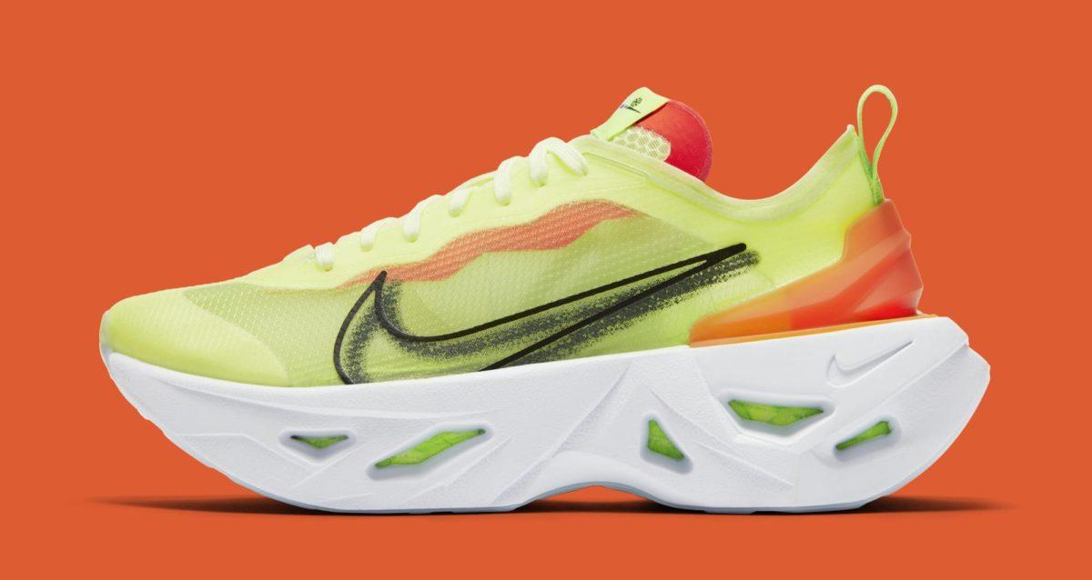 Купить кроссовки Nike Zoom X Vista Grind