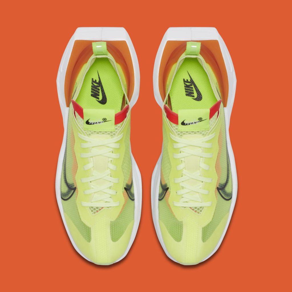Новая модель Nike Zoom X Vista Grind