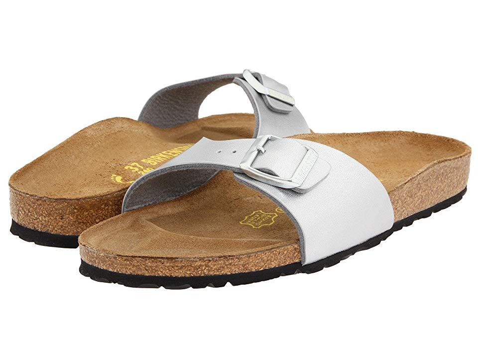 Применение пробки в обуви