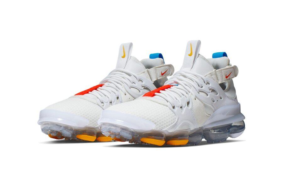Nike - D/MS/X VaporMax