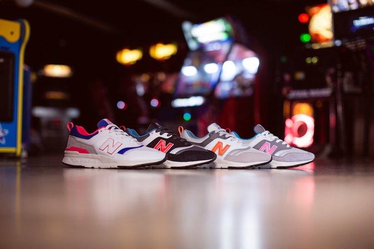 Цель покупки кроссовок