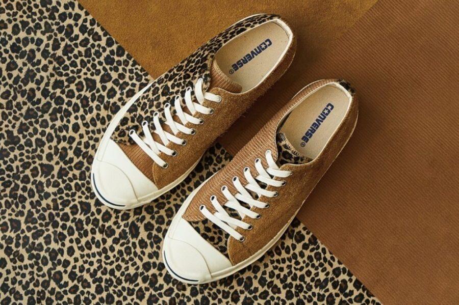 Чем отличаются кеды от кроссовок