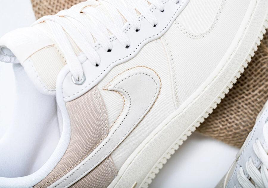 Как почистить подошву кроссовок