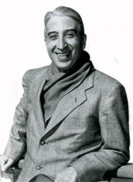 Рене Лакост
