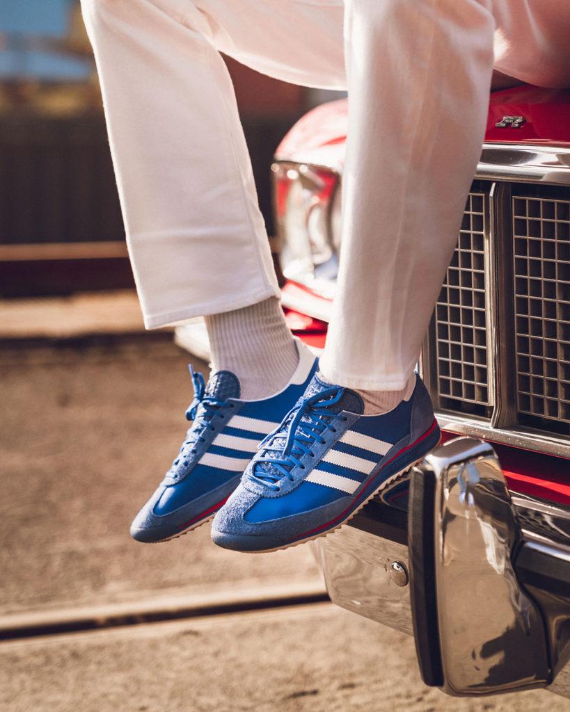 adidas starsky e hutch