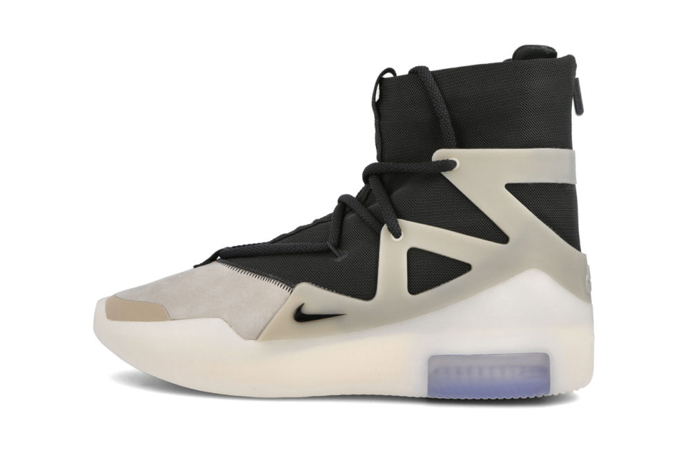 "Nike Air Fear of God 1 ""String"""