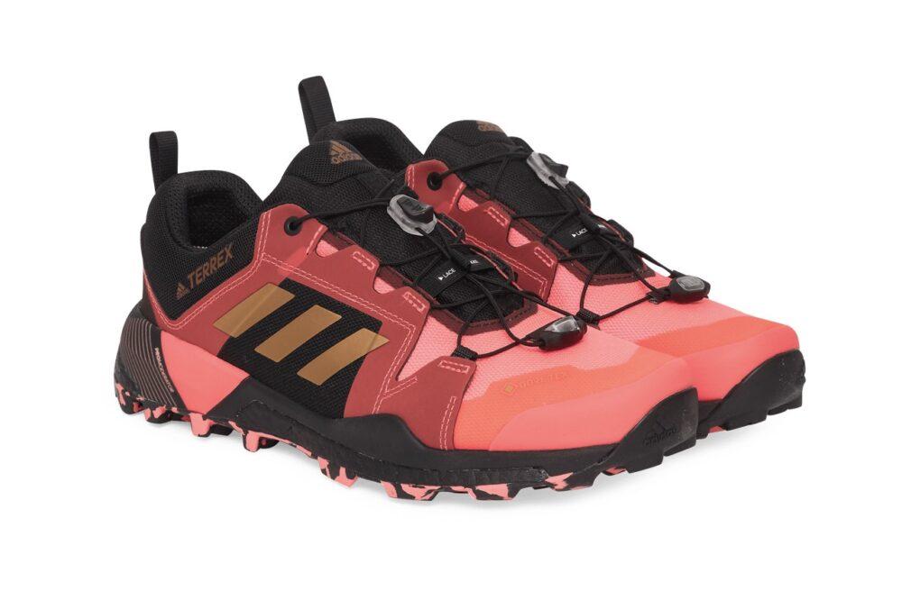 Кроссовки для бездорожья Adidas TERREX Skychaser GTX