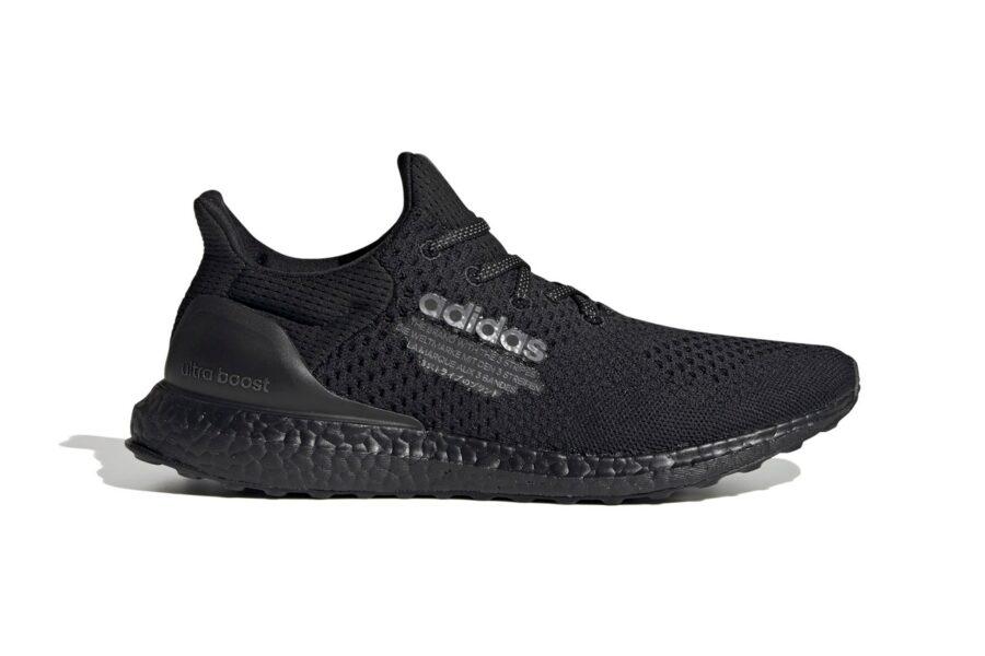 Atmos и adidas выпустили кроссовки UltraBOOST в двух вариациях